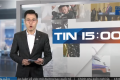 Cập nhật lịch thi tốt nghiệp THPT 2020 mới nhất | VTC Now